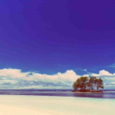 The Ten Best Beaches in Asia