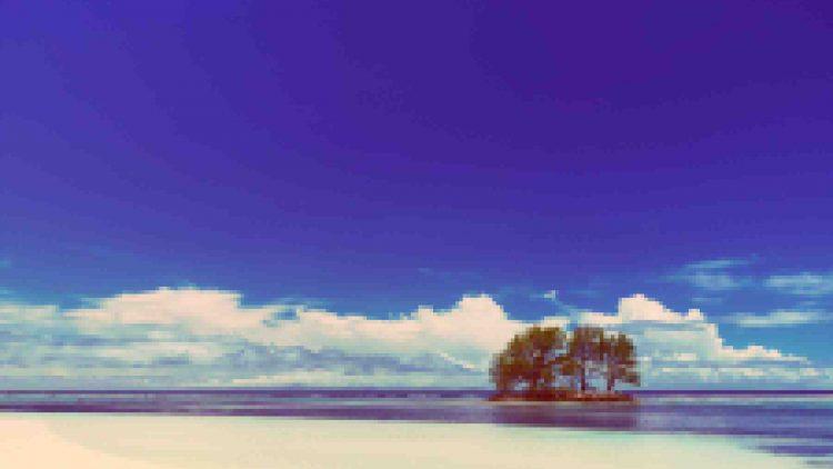 White-Coral-Beach-Sand-And-Azu.jpg