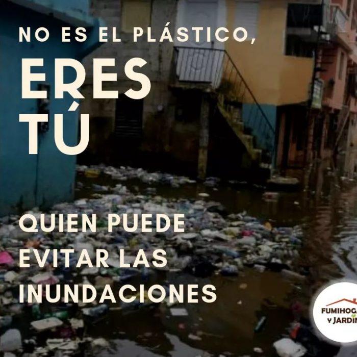 sostenibilidad5